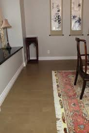 Bamboo Vs Cork Flooring Pros And Cons by Bamboo Vs Cork Flooring Basement Twobiwriters Com