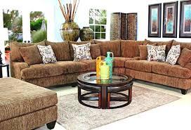 living room unbelievable satisfactory living room furniture