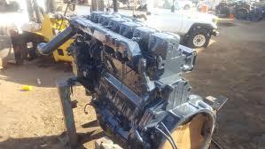 100 Truck Engine Engine Rebuild Man F2000 Junk Mail