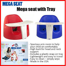 Gumdrop Mega Seat (red)with Tray Disney Mulfunctional Diaper Bag Portable High Chair 322 Plastic Garden Yard Swing Decoration For Us 091 31 Offhot Sale Plasticcloth Double Bedcradlepillow Barbie Kelly Doll Bedroom Fniture Accsories Girls Gift Favorite Toysin Dolls Mickey Cushion Children Educational Toys Recognize Color Shape Matching Eggs Random Cheap Find Deals On Line Lego Princess Elsas Magical Ice Palace 43172 Toy Castle Building Kit With Mini Playset Popular Frozen Characters Including Chair Girls Pink 52 X 46 45 Cm Giselle Bedding King Size Mattress 7 Zone Euro Top Pocket Spring 34cm Badger Basket Pink Play Table Cversion Neat Solutions Minnie Mouse Potty Topper Disposable Toilet Seat Covers 40pc