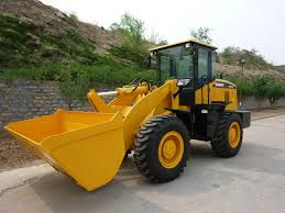 Hot Sale 936 Truck Loader And Bucket Loader With Ce And Cummins ... China Articulated Dump Truck Loader Dozer Grader Tyre 60065r25 650 Wsm951 Bucket For Sale Blue Lorry With Hook Close Up People Are Passing By The Rvold Remote Control Jcb Toy Yellow Buy Tlb2548kbd6307scag Power Equipmenttruck 48hp Kubota App Insights Sand Excavator Heavy Duty Digger Machine Car Transporter Transport Vehicle Cars Model Toys New Tadano Z300 Hydraulic Cranes Japanese Brochure Prospekt Cat 988 Block Handler Arrangement Forklift Two Stage Power Driven Truckloader Alfacon Solutions Xugong Sq2sk1q 21ton Telescopic Crane Youtube 3