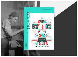 100 Magazine Design Ideas Novice Magazine