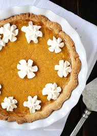 Libbys Pumpkin Pie Recipe 2 Pies by Top 50 Pie Recipes I Heart Nap Time