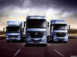 Mercedes-benz Mixed 5320154 Wallpaper - Mercedes-Benz Truck ... Man Truck Wallpaper 8654 Wallpaperesque Best Android Apps On Google Play Art Wallpapers 4k High Quality Download Free Freightliner Hd Desktop For Ultra Tv Wide Coca Cola Christmas Wallpaper Collection 77 2560x1920px Pictures Of 25 14549759 Destroyed Phone Wallpaper8884 Kenworth Browse Truck Wallpapers Wallpaperup