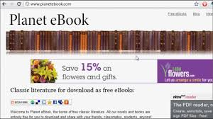 How To Get Free Ebooks For Your Nook Color Or Kindle - YouTube Wild By Cheryl Strayed Free Download At Httpwww Put Epub Books On Your Nook Youtube Signed Edition Books Black Friday Barnes Noble Online Bookstore Nook Ebooks Music Movies Toys 7 Places To Get Free Nook For Your Ereader Landscape Design Barnes And Noble Bathroom 2017 Android Download Best 25 Ideas Pinterest Star Wars Bloodline Special With Tipped Expands Instore Retail Presence Reflects Ad