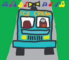 Why I Don't Trust The Ice Cream Man | BabyCenter Blog The 25 Best Salt And Straw Ideas On Pinterest Artisan Ice Cream Ice Cream Man Live Laugh Learn Bbc Autos Weird Tale Behind Jingles The Truck At Vcu Is Driving Me Fucking Insane Rva Leading Manufacturer Of Music Boxes For Trucks Calls Truck Ryan Wong Sheet Woodwind Musescore That Song Abagond A Fivecourse Thanksgiving Dinner Made Entirely From Straw Fresh In Portland La My Job We All Scream Hawaii Business Magazine Sams Club Blue Bird Bus Body Playing Turkey A Cold War Epic