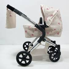 Car Seat Stroller Combo Pink Safety 1st Kayla Pink Grey Travel System