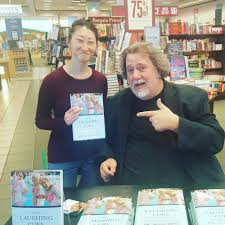She's Earning Extra Credit For School For Talking To Me. - Yelp Barnes And Noble Coupon Code How To Use Promo Codes Coupons Paramount Realty Services Lakewood Officer Accused Of Breaking Teens Jaw In Library Youtube The Lady Justice Mysterycomedy Series Barnes Noble Bndenverwest Twitter Villa Italia Mall One My Regular Malls Along With Young Colorado Spellers Advance Finals National Spelling Bee Casino Night 2017 Dinner A Good Book Opening New Concept Store Founder Wants Buy Retail Business Clevelandcom Denver West Home Facebook At Village Simon Co