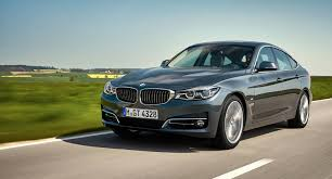 Bmw 5 2018 | News Of New Car Release And Reviews