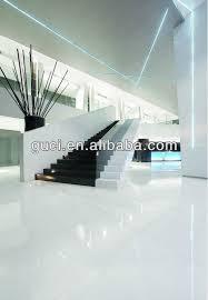porcelain tile white 60x60 view porcelain tile white