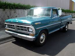 Photo Collection 1971 Ford F 150 Desktop Wallpapers My New Truck 71 F250 4x4 Trucks Home Dee Zee Tow Ready Classic 1972 Ford F250 Camper Special Ford F100 Sport Custom Frame Off Stored One Of The Best Fseries Third Generation Wikipedia Hot Rod Truck 390 V8 C6 Trans 90k Miles 1971 To 1973 For Sale On Classiccarscom Flashback F10039s New Arrivals Of Whole Trucksparts Classics Autotrader Covers Bed 2007 Ranger Cover