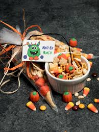 Best Pumpkin Patch Tallahassee by 8 Hauntingly Delicious Halloween Treats Tallahassee Com