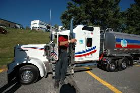 Mini Kenworth Truck Related Keywords & Suggestions - Mini Kenworth ...
