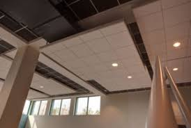 armstrong acoustic ceiling panels and tiles gainesville fl