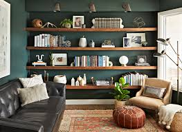 Furniture-Arranging Mistakes And How To Fix Them | Better ... 12 Comfy Chairs That Are Perfect For Relaxing In Desk How To Design And Lay Out A Small Living Room The 14 Best Office Of 2019 Gear Patrol Top 3 Reasons To Use Fxible Seating In Classrooms 7 Recling Loveseats 8 Ways Make The Most A Tiny Outdoor Space Coastal Pinnacle Wall Sofa Fniture Wikipedia Mainstays Bungee Lounge Recliner Chair Multiple Colors 10 Reading Buy At Price Online Lazadacomph