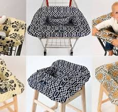 Peg Perego High Chair Siesta Cover by Child Chairs Page 12 Baby Rocking Chair Ikea Baby Rocking Chair