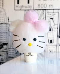 Hello Kitty Cotton Candy Ice Cream At Binki Cafe, New York ... Fortnite Where To Search Between A Bench Ice Cream Truck And Cream Trucks Welcome In Stow Again News Mytownneo Kent Oh Communicable Seller Blue Stock Vector 663493657 Creepy Hello Song Connie Fish Tv Youtube The Kitty Cafe Purrs Into Las Vegas Again Eater Daily Dollar Truck Fleet Hits Lynchburg Streets For Summer Amazoncom Kids Vehicles 2 Amazing Adventure My Name Is Art Science Of The Scoop Dana New Yorkers Angry Over Demonic Jingle Of Trucks Animal Serving Up Treats With Smile Supheroes Ice Man Has Natural By Kickstarter Side View 401939665 Shutterstock