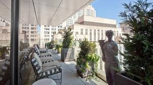 100 Rupert Murdoch Apartment One Madison 23 East 22nd Street NYC Condo S