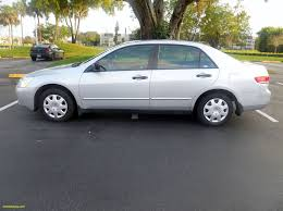 100 Cars And Truck For Sale By Owner Craigslist S Phoenix Best Image Of VrimageCo