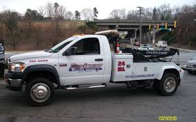 Parkway Giant & Wrecker Service - Full Service Auto Shop - 336-725-0500 New 2019 Chevrolet Colorado For Sale Winston Salem Nc Vin 2018 Nissan Frontier Conyers Budget Truck Rental 1461 Old Rd Se Car Buying Vs Leasing Finance Pros And Cons Nh Benefits From Capitol In Oregon Traverse For Near Oh Sweeney 2017 Model Model Research Information Or Amesbury Ma Rti Riverside Transport Inc Quality Trucking Company Based