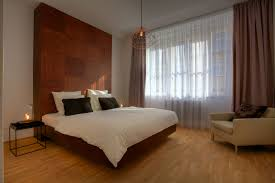 Two Bedroom Design Apartment Prague 1 Old Town