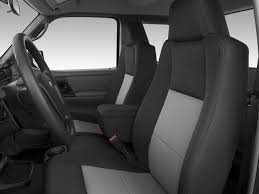 Ford Ranger Truck Seats Used - Cars Gallery Leyland Daf T45 4x4 Personnel Carrier Shoot Vehicle With Canopy Bucket Seats For 98 Chevy Truck Best Resource Cushion Seat Cushions Drivers S Cushion As Seen On Tv Bench Used Chevrolet Page Images With Arturos Truck Seats 8418 Fulton Near 45 And Crosstimbers Youtube Custom Racing Harness Recaro Architecture 2017 Ram 1500 Outdoorsman Quad Cab Heated And Steering How To Modify Your Car A Painfree Ride Gokhale Method Universal Tyre Track Embossed Full Set Cover 4 Colour Trucks Of Cars Front And