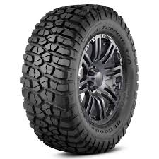 Kal Tire | Mud Tires Pirelli Scorpion Mud Tires Truck Terrain Discount Tire Lakesea 44 Off Road Extreme Mt Tyre China Stock Image Image Of Extreme Travel 742529 Looking For My Ford Missing 818 Blue Dually With Mud Tires And 33x1250r16 Offroad Comforser Buy Amazoncom Nitto Grappler Radial 381550r18 128q Automotive Allterrain Vs Mudterrain Tirebuyercom On A Chevy Silverado Aggressive Best Trucks In 2017 Youtube Triangle Top Brands Ligt 24520