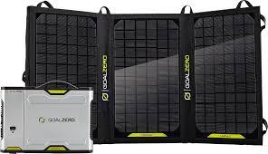 Suncast Alpine Shed Accessories by Batteries U0026 Power Sesepei Com Online Store
