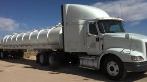 100 Oil Trucking Jobs GM Field Midland TX Vacuum Trucks Hot Ers