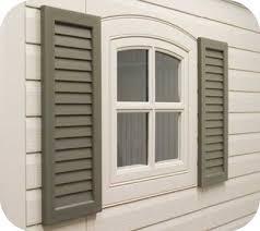 lifetime storage sheds plastic shed kits buildings