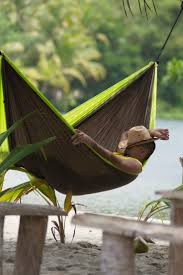 187 Best I ❤ Hammocks Images On Pinterest | Hammocks, Hammock ... Patio Ideas Oversized Outdoor Fniture Tables Marvelous Pottery Barn Kids Desk Chairs 67 For Your Modern Office Four Pole Hammock Nilasprudhoncom 33 Best Lets Hang Out Hammocks Images On Pinterest Haing Chair Room Ding Table Design New At Home Sunburst Mirror Paving Architects Hammock On Stand Portable Designs May 2015 No Cigarettes Bologna 194 Heavenly Hammocks Bubble Cheap Saucer Baby Fniturecool Diy With Ivan Isabelle 31 Heavenly Outdoor Ideas Making The Most Of Summer