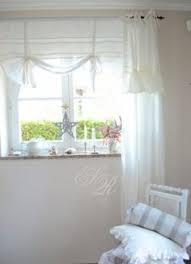 gardinen vorhänge moderne gardinen wohnzimmer