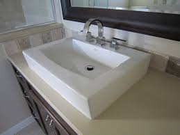 Splash Bathroom Renovations Edmonton by 45 Best Sinks Images On Pinterest Bathroom Sinks Dream
