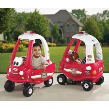 Little Tikes Princess Cozy Coupe Truck Riding Push Toy | Hayneedle Little Tikes Cozy Truck With Eyes A Quick Reference For Restoration Coupons 3 Hot Deals July 2018 Princess Coupe Riding Push Toy Hayneedle Being Mvp Ride Rescue Is The Perfect Usa Made Little Tikes Land Kindergarten Refighting Toy Fire Engine Stickers Amazon Ebay Check Out This Awesome Street Legal Replica Of The Timeless Rideon Amazoncom Offroader Camo Toys Home Store Plus Shocking Twinki Babytoys Premium Quality