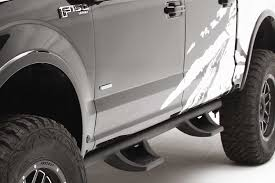 Side Step - Dave's Tonneau Covers & Truck Accessories, LLC 3 Side Step Bar Jeep Liberty Auto Eq Suv And Pickup Truck How To Choose A Running Board Chevy 23500hd Crewcab Desert Series 0718 Dealr Amazoncom Amp Research 7541101a Bedstep2 Retractable Bed Pair Black Bully Bbs1101s Alinum Rocker Panel Mount New Steelcraft Evo3 Boards Free Shipping On Evo Steps Star Armor Kit 052019 Toyota Tacoma Access Cab Textured Learn About Entry From Luverne 1517 Ford F150 Extended 4 Nerf W 1966 Chevrolet C10 Champion Motors Intertional For F250 American Car Company