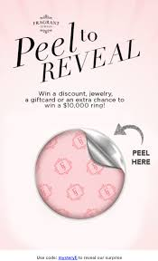 Verified!] Fragrant Jewels Discount Codes & Coupons | 25 ...