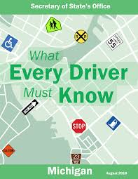 What Every Driver Must Know Truck Driver Jobs In Michigan Best Image Kusaboshi Com With Nettts Blog New England Tractor Trailer Traing School Imperial Beverage Drivers Need In Kalamazoo Mi Fcg Intertional Driving Vintage Advertising Art Cdl Refresher Swift Phoenix Arizona Automatic Transmission Semitruck Now Available Daftar Harga Trucking News Schools Info Termurah 2018 Drug Testing Policies For Cdl Knowledge Sub Zero Transportation Refrigerated Transport Omaha Ne Lake Cumberland Elizabethtown Ky