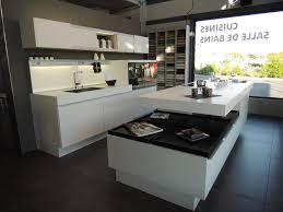 atelier de la cuisine atelier de la cuisine vente et installation de cuisines 13 rue
