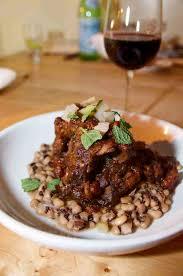 bleu orleans cuisine the best dishes in orleans thrillist