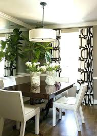 Dining Room Decorating Ideas Small Formal Cheap