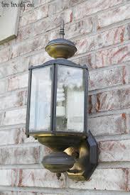 outdoor garage light post 12 volt led lights outdoor flood