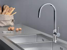Ferguson Delta Kitchen Faucets by Kitchen Moen Kitchen Faucet Filter Kitchen Faucet Glacier Bay
