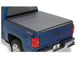 Bestop 16218-01 Chevy/GMC 14-16 Silverado/Sierra 1500/2500/3500 8' Bed  (2015 Dually) Chevy Silverado Truck Bed Dimeions Dan Vaden Chevrolet Brunswick Details About Fits 1418 Sierra 1500 Raptor 02010306 Side Rails 2017 Price Photos Reviews Features Rightline Air Mattress 1m10 How Realistic Is The Test Covers Cover 128 Pickup Trucks Valuable 2014 3500 8 19992006 Truxedo Edge Tonneau 881601 Truxedocom 2015 2500hd Built After Aug 14 4wd Double Honda Pioneer 500 Sxs Truxedo Lo Pro Invisarack Rack 2007 2500 Hd Classic V8 81 Trux581197 Decked Drawer System For Gmc 082018 Dg4