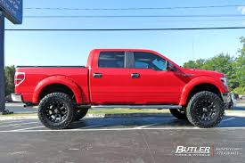 Ford F150 With 20in XD Addict Wheels Exclusively From Butler Tires ... How To Mount 14 Wide Wheels Youtube 4 Proline Hammer 22 G8 Truck Tires W Memory Foam Pro1514 Used Tire 22570 R 195 Pr With Eu Label Buy Annaite Tuck Semi For Sale Best 2017 Truckdomeus Light Long Live Your Tires Part 2 Proper Maintenance And Treading Rc4wd 114 Beast Ii 6x6 Kit Towerhobbiescom Lifted Street Car Ideas China 1400r20 Military With Price Advance Automotive Passenger Uhp Interco Tsl Sx Super Swamper Xl 19 Rock Terrain 1pcs Rubber For Tamiya Tractor Rc Climbing Trailer