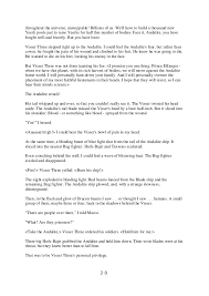 The Wound Dresser Pdf by Animorphs 01
