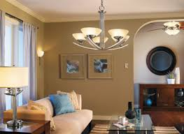 cullen s home center lighting ceiling fans accessories