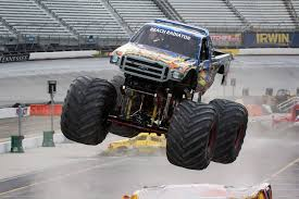 Monster Truck Madness #Bristol #monstertrucks | Monster Trucks ... Monster Truck Madness 22 Stage 25 Big Squid Rc Car And Events Meltdown Summer Tour To Visit Markham Fair Trucks Bristol Tennessee Thompson Metal July 17 Trucks Returning Abbotsford Surrey Nowleader Released Yucatan Adventure Rally Track Beamng 2 Gameplay Oldskool Pc Hd Youtube Toyota Of Wallingford New Dealership In Ct 06492 Monstertruck Madness Just Cause 3 Mods Flyer Flickr 64 1999 Nintendo Box Cover Art Mobygames The Old Classic Still Lives By My Side
