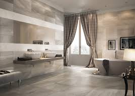 beige ivory deco grey greige klassisch modern