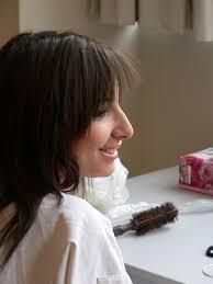 coiffeuse a domicile mariage coiffeuse à domicile spécialité coiffure de mariage