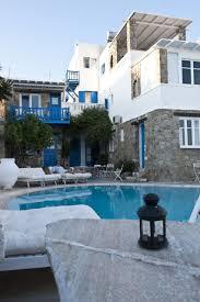 100 Voulas Apartments Rooms Mykonos Agios Ioannis Beach Mykonos